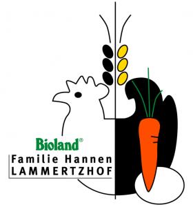Lammertzhof-Logo