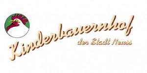 logo_kinderbauernhof neuss