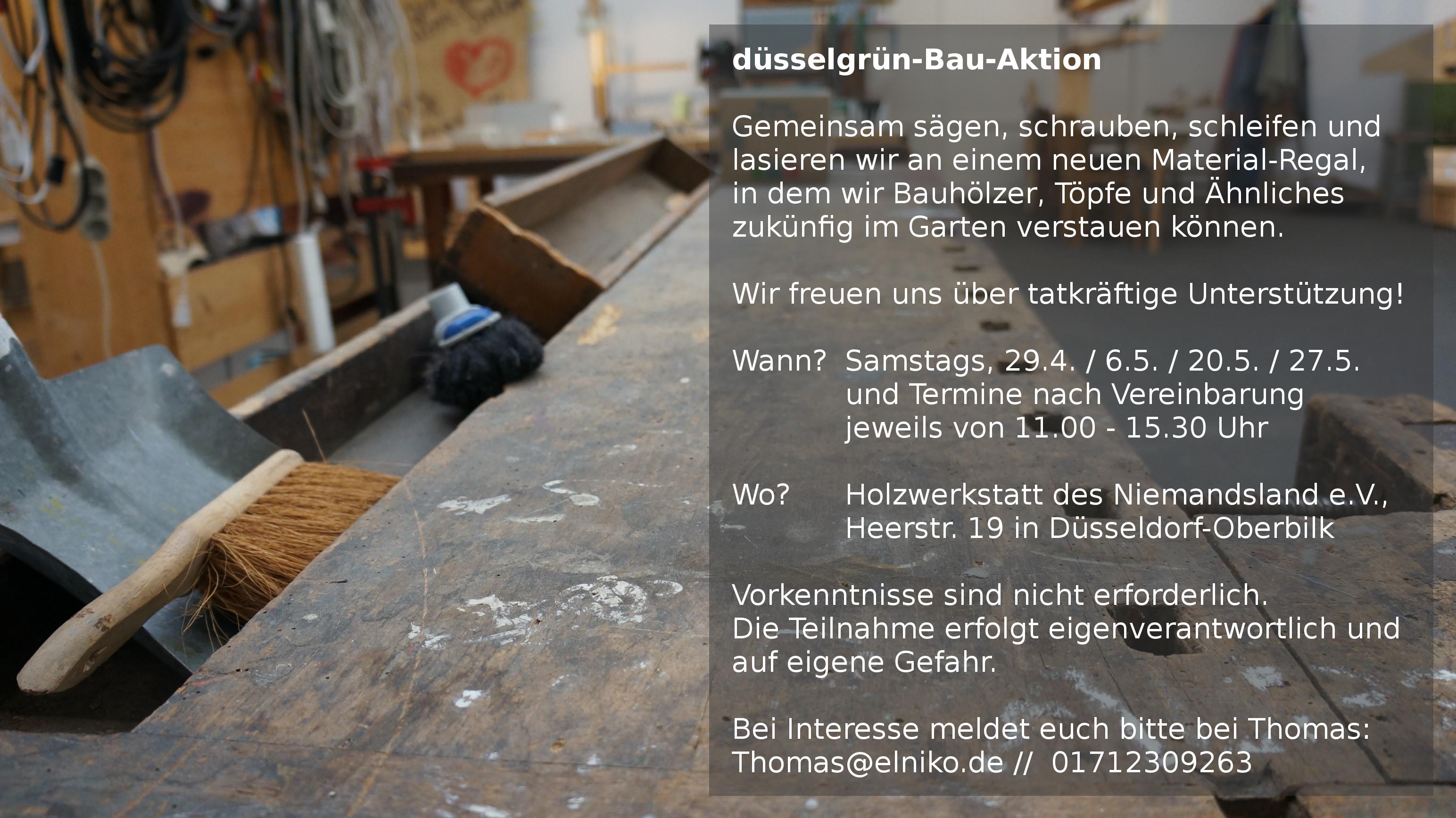 düsselgrün_Bauwerkstatt_schwarz