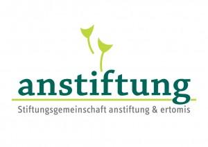 anstiftung-logo-web1